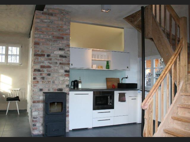 volk architekten denkmalpflege umbau zum mikro loft. Black Bedroom Furniture Sets. Home Design Ideas
